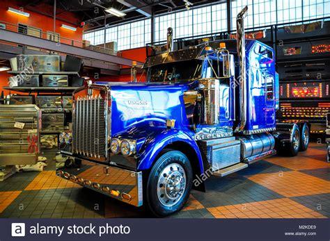 kenworth stock kenworth truck stock photos kenworth truck stock images