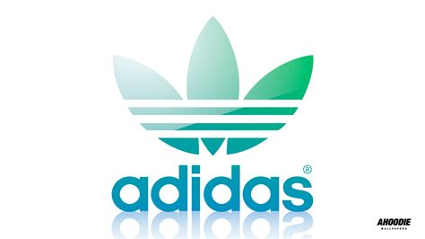 adidas background adidas wallpapers images photos pictures backgrounds