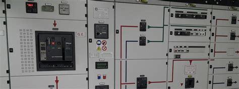 cabina elettrica media tensione cos 232 una cabina elettrica e di tipo pu 242 essere