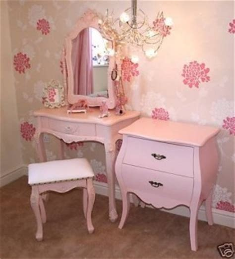vintage girls bedroom furniture princess bedroom furniture sets hollywood thing