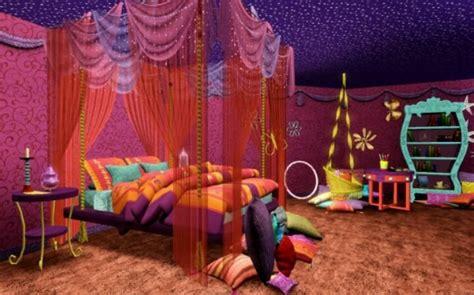 aladdin bedroom jasmine aladdin room theme babieees
