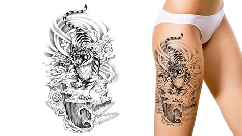 tattoo design software free design wallpaper 41 images