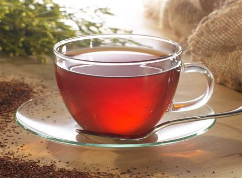 tea pictures rooibos tea