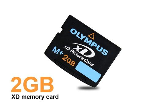 Memory Card Olympus 2gb olympus m high speed xd memory card sales we the best daily deals