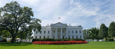 white house live live shots fired white house shotspotter the daily caller