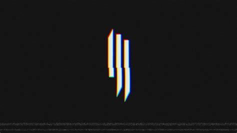 imagenes para fondo de pantalla de skrillex skrillex logos wallpaper hd 1080p im 225 genes taringa