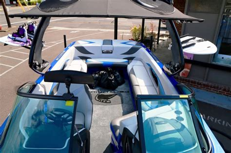 centurion boats enzo fs44 centurion enzo fs44 2016 for sale for 94 900 boats from