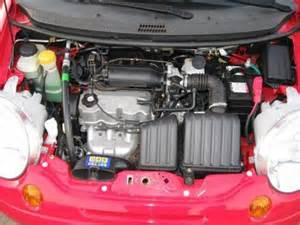 Daewoo Matiz Engine Problems 2004 Daewoo Matiz Pictures 0 8l Gasoline Ff Manual