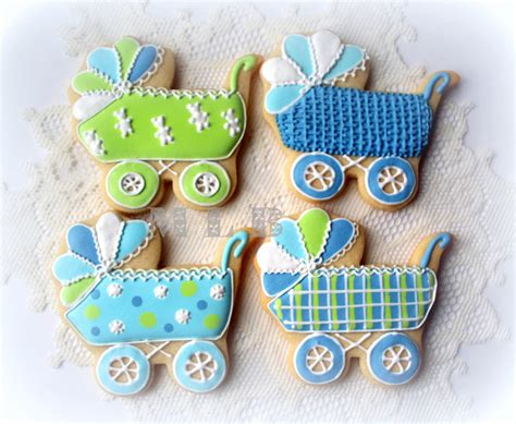 Baby Boy Shower Cookie Ideas by Cookies Decor For Baby Shower Decor Top Cheap Easy
