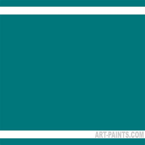 turquoise green graffiti spray paints aerosol decorative paints 938 turquoise green paint