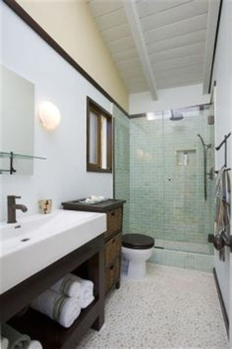 galley bathroom ideas galley bathrooms on pinterest narrow bathroom bathroom