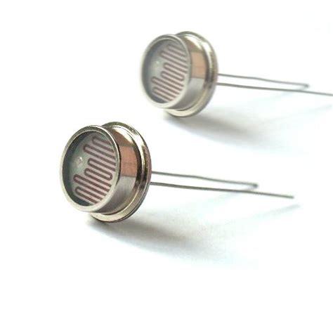 120 ohm resistor near me 120 ohm resistor near me 28 images when f r e d fails to communicate search autoparts 06