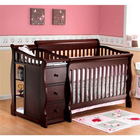 Baby Crib Prices Walmart Blog4 Us Baby Crib Prices
