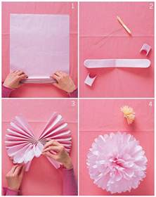 24 great diy decorations style motivation