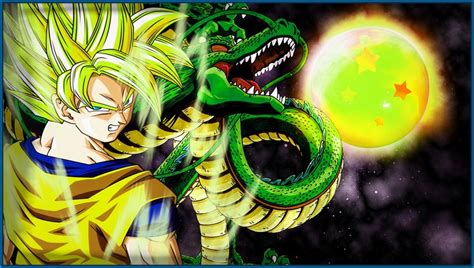 imagenes de dragon ball z chidas imagenes dragon ball z hd archivos imagenes de dragon ball