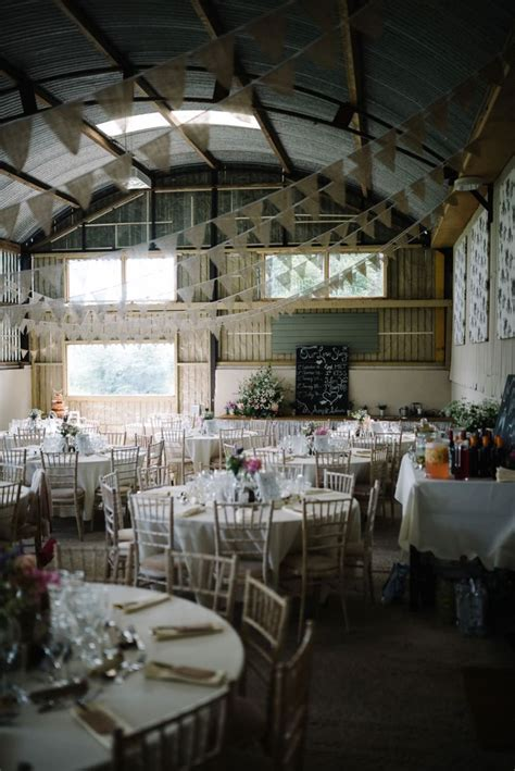 DIY Barn Wedding Photographer Northern Ireland // Adam