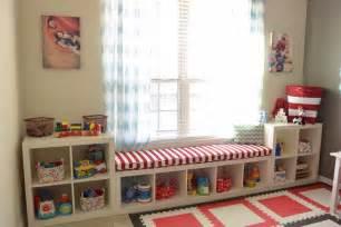ikea kallax bench ikea kallax custom cushion playroom nursery organization bench seat ikea expedit replacment