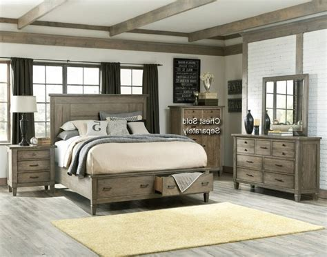 rc willey bedroom sets king bedroom sets rc willey with regard to your property