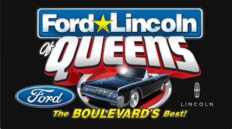 Ford Lincoln of Queens   23 Reviews   Car Dealers   139 40