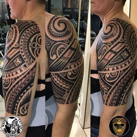 mata tattoo moers maori tattoo art makia tattoo piercing