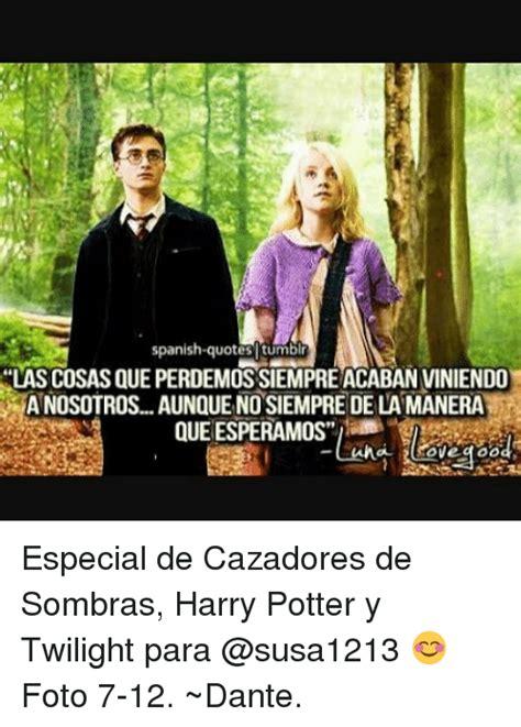 Memes De Harry Potter - 25 best memes about quotes tumblr quotes tumblr memes