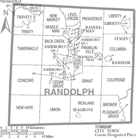 Randolph County Court Records Randolph County Carolina History Genealogy Records Deeds Courts Dockets