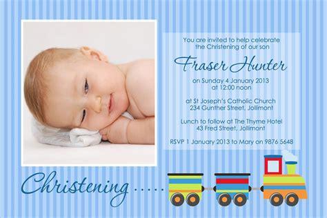 design invitation for christening invitation for christening layout invitation for