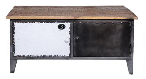 miamöbel k 252 che eiche modern
