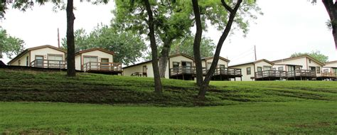 guadalupe river cabins vacation rentals and cing