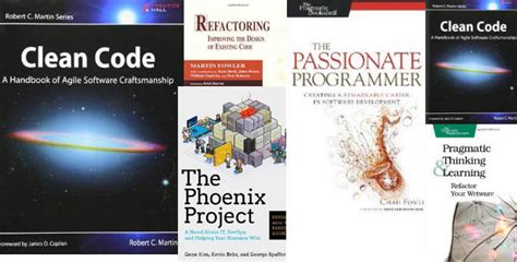 software engineering in the agile world books top 20 agile books for software developers