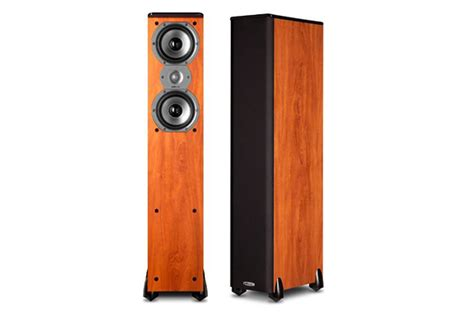 top 10 best floor standing speakers of 2017 reviews