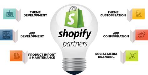 shopify experts developers designers shopify custom shopify website design development experts hire shopify