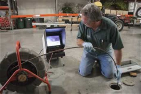 Ppm Plumbing by Socal Plumbing Services Sewer Maintenance Preferred