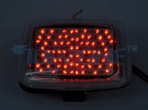 Turn Lights by Led Motorcycle Light Sequential Turn Signal For