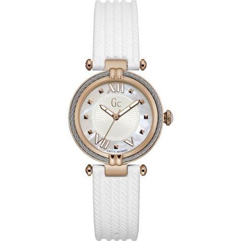 Gc Original Swiss Made Y03006l1 montre gc swiss made gc swiss made g34500g1 hommes montre
