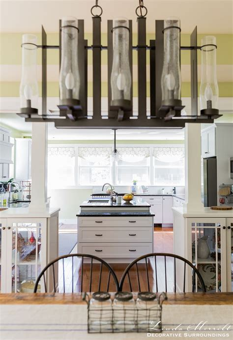 kitchen cabinets new hshire 17 best images about linda merrill portfolio on pinterest