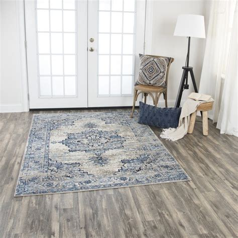 rugs cyber monday 2017 wayfair cyber monday sale up to 80 furniture home decor decorations more