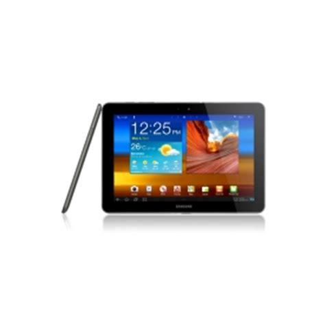 Baterai Samsung Galaxy Tab P7500 samsung p7500 galaxy tab 10 1 3g tablet specifications comparison