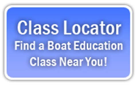 virginia dmv boating license boating vdgif