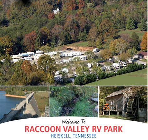 escapees raccoon valley rv park find cgrounds near