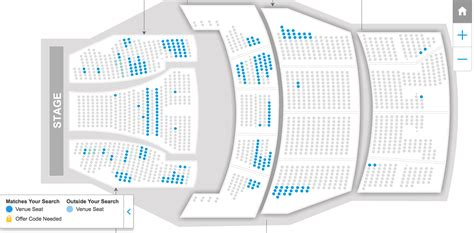 bank of america theater seating 87 bank of america theatre seating chart theatre in