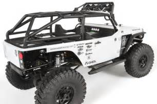 Jeep Bodies Axial Jeep Wrangler G6 Feature Jeep Body 800px Rc Soup