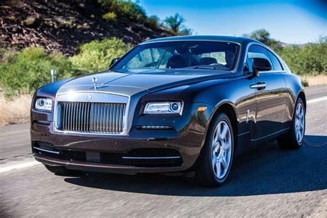 rolls royce car rolls royce wraith review caradvice