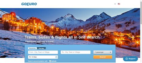 best european tours 20 awesome europe travel apps travel greece travel europe