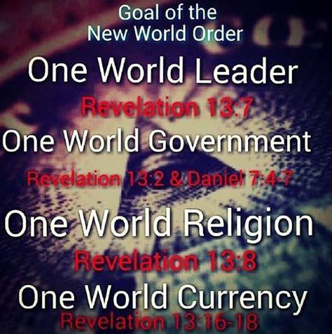 nwo illuminati is the nwo a hoax quora