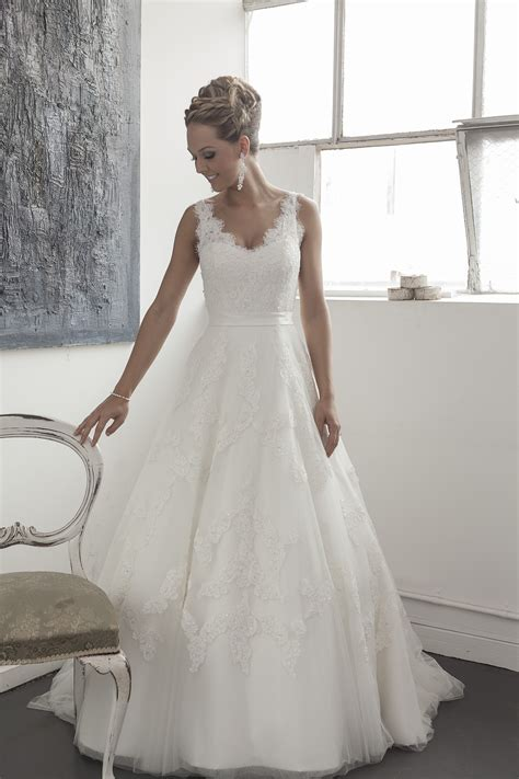 Best of Bridal Gown Melbourne   AxiMedia.com