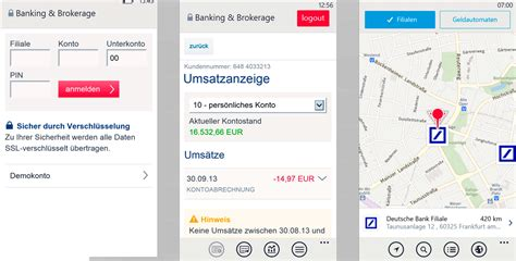 berliner bank app deutsche bank norisbank and berliner bank apps come to