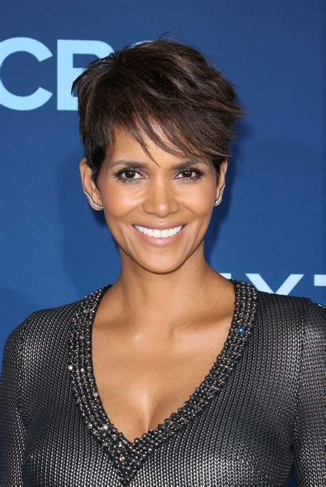 pixie cut hairstyle for women age mid30 s pixie crop hairstyles 5 mature women who are rocking