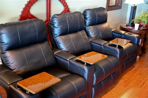 berkline electric recliner berkline electric recliner full image for 148 berkline