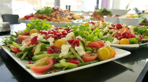Nye Catering by Catering Virksomhed P 229 Nye H 230 Nder Food Supply Dk